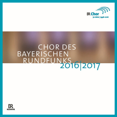 Saisonbroschüre zum Download