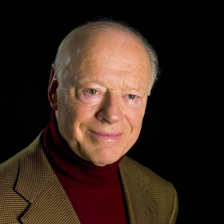 Bernard Haitink: Video on demand